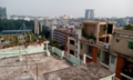 Chittagong Skyline Rooftop.png