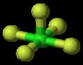 Chlorine-pentafluoride-3D-balls.png