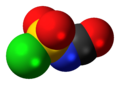 Chlorosulfonyl-isocyanate-3D-spacefill.png