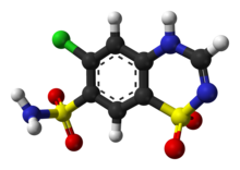 Chlorothiazide-from-xtal-3D-balls.png