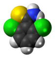 Chlorthiamide-3D-spacefill.png