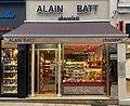 Chocolaterie Alain Batt à Beaune (janvier 2021).jpg