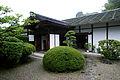 Chogakuji05s3200.jpg