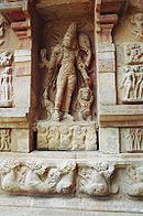 Chola sculpture.jpg