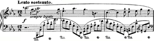 Chopin nocturne op55 2a.png