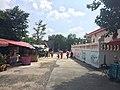Chorakhe Mak, Prakhon Chai District, Buri Ram, Thailand - panoramio.jpg