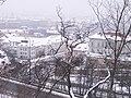 Chotkovy sady - panoramio (1).jpg