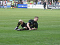Chris Ashton lying on the ground.jpg