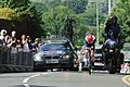 Chris Froome London 2012 Olympic Time Trial (1).jpg