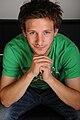 Chris Martin-220b.jpg