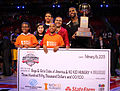 Chris Paul with giant check.jpg