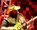 Chris Stapleton Concert (48519825887).jpg