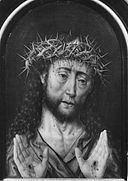 Christ Crowned with Thorns - Ruffo Bonneval.jpg