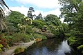 Christchurch Botanic Gardens kz01.jpg