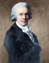 Christian Gottfried Körner (Source: Wikimedia)