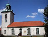 Fil:Christinae kyrka-3.jpg