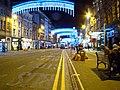 Christmas 2009 St Mary Street, Cardiff.jpg