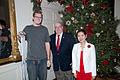 Christmas Open House (23517069480).jpg