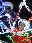 Christmas at Keesler 131204-F-BD983-097.jpg