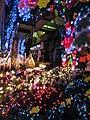 Christmas market, Strasbourg (5226805937).jpg