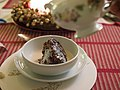 Christmas pudding (8368294021).jpg