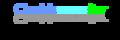 Chubb logo 2.png