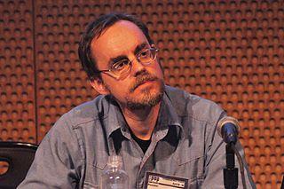 Chuck Eddy American journalist