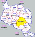Chungju-map2.png