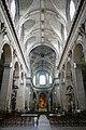Church Saint-Sulpice.JPG
