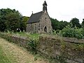 Church Town - geograph.org.uk - 186829.jpg