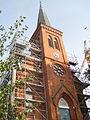 Church in Klein Wesenberg30.JPG