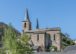 Church in Lincou 02.jpg