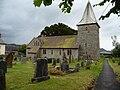 Church of All Saints, Norbury.jpg