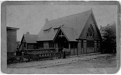 Church of Our Father ca 1884.jpg