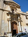 Church of Santa Caterina - Mazara.jpg