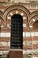 Church of St Paraskevi, details of the outer walls 01.jpg