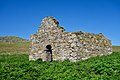 Church of the Three Sons of Nessan (41190470815).jpg
