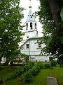 Church of the Transfiguration in Spas-Zagorye 01.jpg