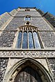 Church tower, Walberswick - geograph.org.uk - 1396538.jpg