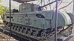 Churchill Tank. (31449238492).jpg