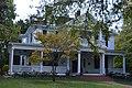 Cicero Francis Lowe House.jpg