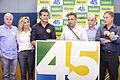 Cida Borghetti , Beto Richa, Aécio Neves, José Serra e Álvaro Dias.jpg