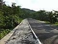 Ciheras, Cipatujah, Tasikmalaya, West Java, Indonesia - panoramio.jpg