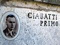 Cimitero Primo Ciabatti.jpg