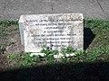 Cimitero di Coo.JPG