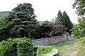 Cimitero monumentale di Sambuca (Sambuca Pistoiese) 14.jpg