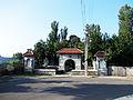 Cimitirul Sf. Mina.JPG