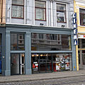 Cinema Ostertor - Bremen - 2008.jpg