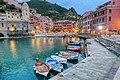 Cinque Terre (Italy, October 2020) - 92 (50542849698).jpg