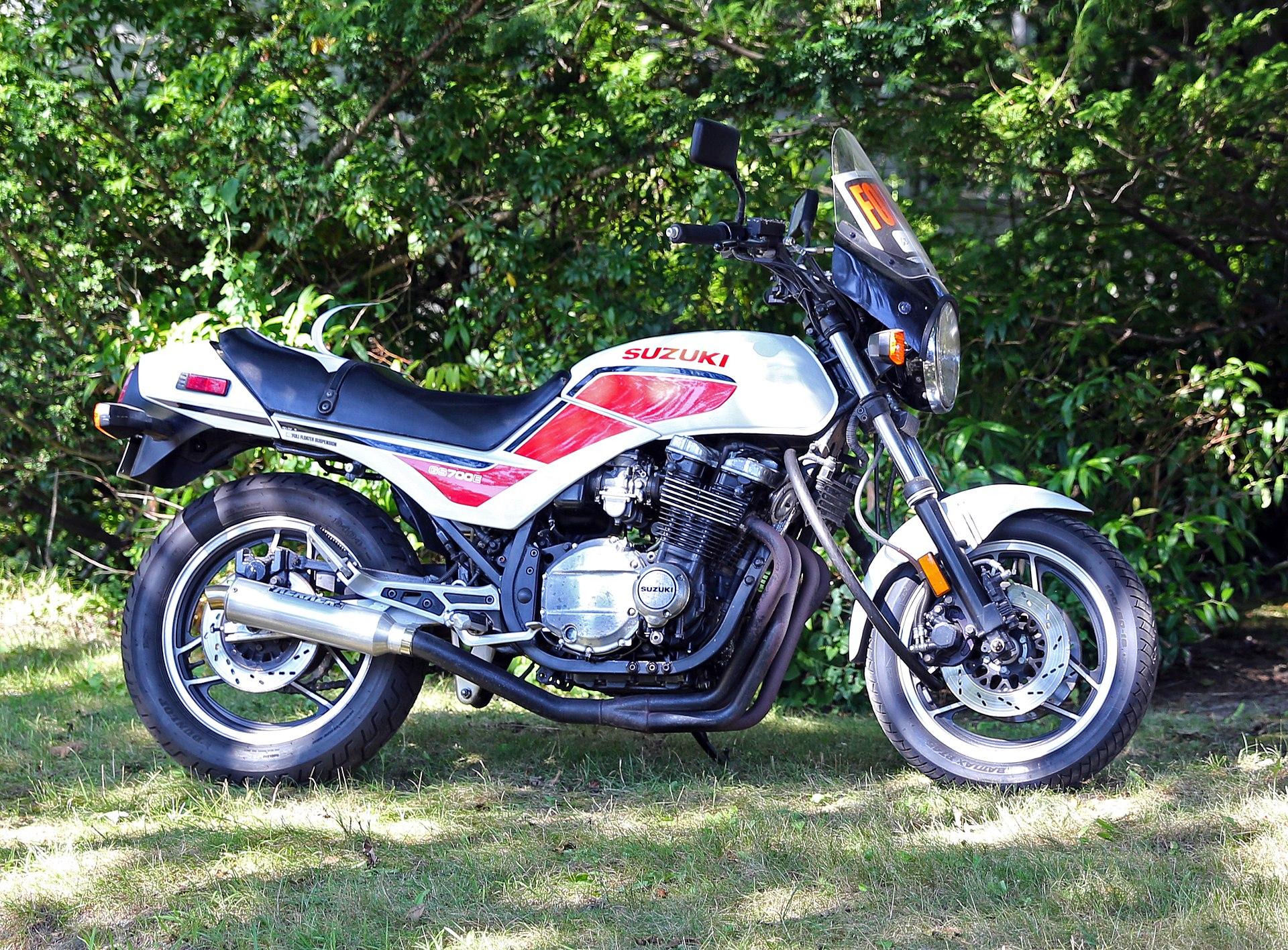 Suzuki GSX 750 E/ES/EF - Wikipedia